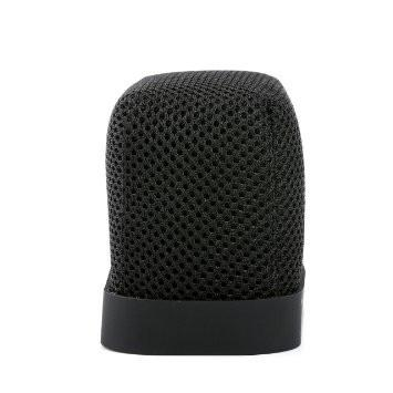 Mikme Microphone Windscreen