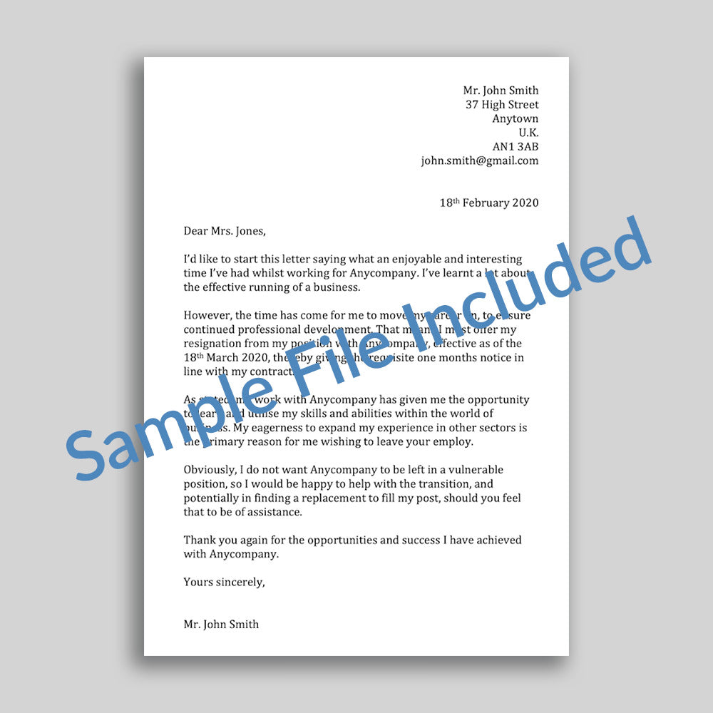 image3_1200x1200 Mac Resignation Letter Template on free printable company, 2 week notice, for school aide,