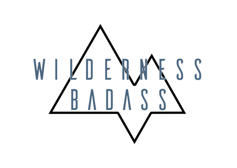 wilderness badass