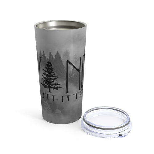 Print Wander Outfitters 20oz Tumbler [product_variant] Mug - Wander Outfitters