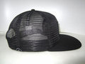 Discrete Clothing DISCRETE CLOTHING LIMIT BLACK [product_variant] Hats - Wander Outfitters
