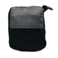 Coalatree COALATREE NOMAD PACKABLE BACKPACK [product_variant] backpack - Wander Outfitters