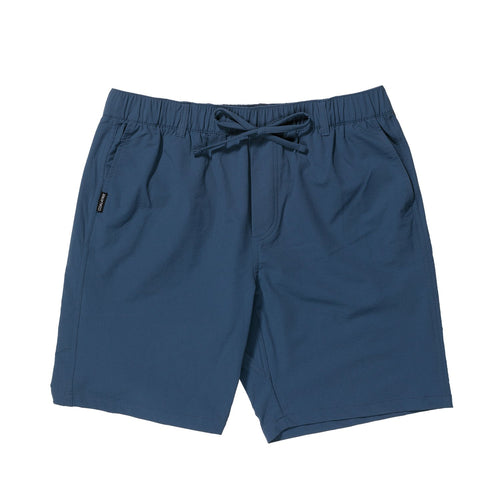 Coalatree COALATREE MEN'S ADVENTURE TRAILHEAD SHORTS [product_variant] Mens Shorts - Wander Outfitters
