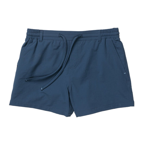 Coalatree COALATREE WOMEN'S ADVENTURE TRAILHEAD SHORTS [product_variant] Womens Shorts - Wander Outfitters