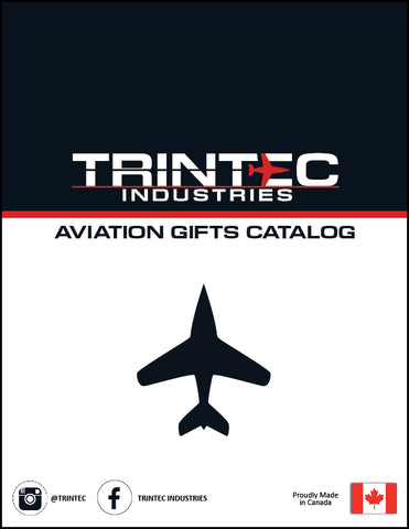 Aviation Catalog
