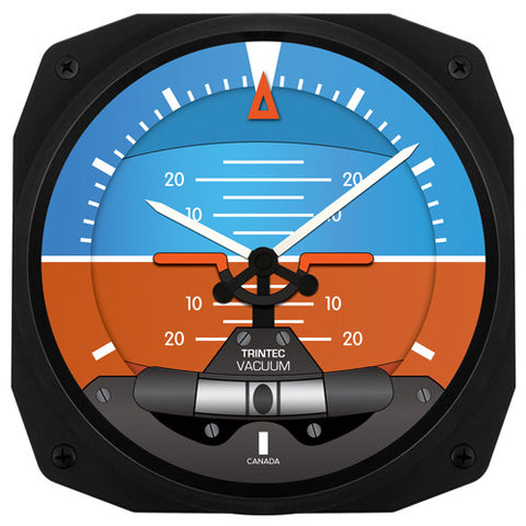 "10"" Artificial Horizon"