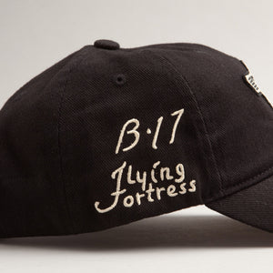 B17 Boeing Cap - Trintec Industries Inc.