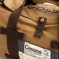 Cessna Stow Bag - Trintec Industries Inc.