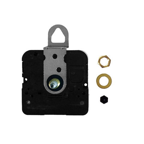 Clock Movement Replacement Kit