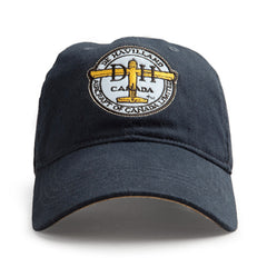 De Havilland Cap - Trintec Industries Inc.