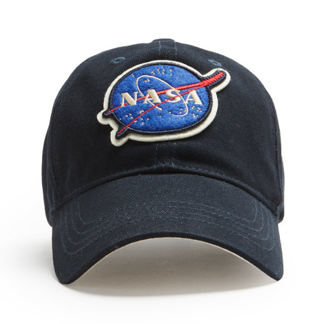 NASA Cap - Trintec Industries Inc.
