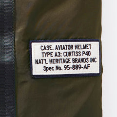 P40 Helmet Bag - Trintec Industries Inc.