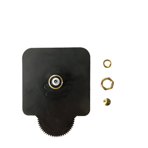 Time & Tide Movement Replacement Kit