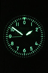 Altimeter / Automatic / Limited Quantity - Trintec Industries Inc.