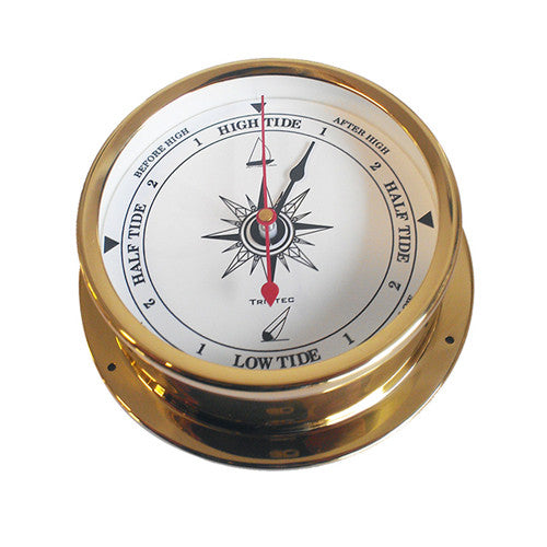 Omni Brass Ship's Tide Indicator - Trintec Industries Inc.