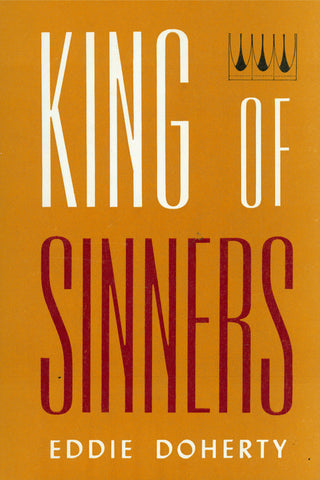 King of Sinners