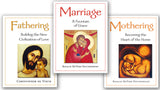 Little Mandate Books (Set of Three)