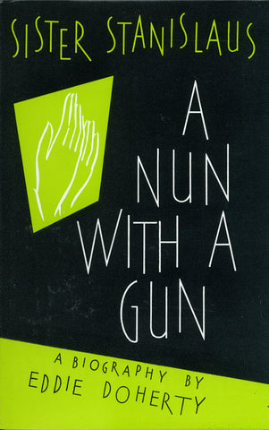 A Nun With a Gun