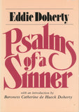 Psalms of a Sinner