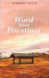 Word From Poustinia: Book II