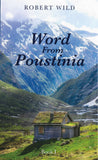 Word From Poustinia: Book I