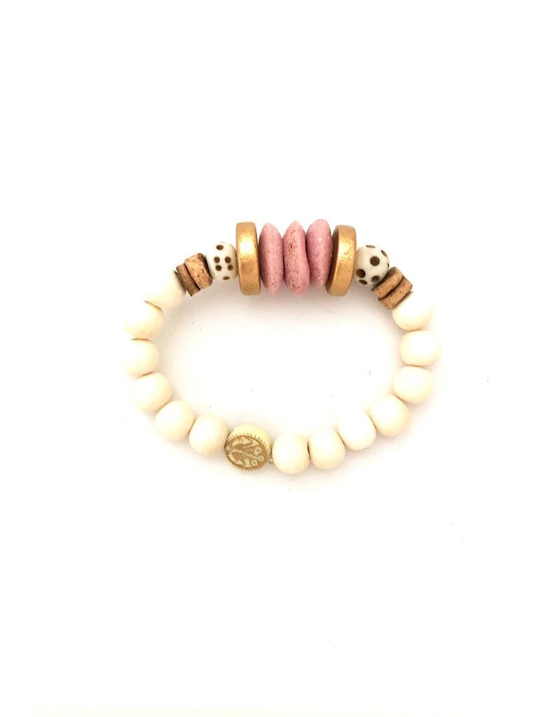 Little Indian - bracelet