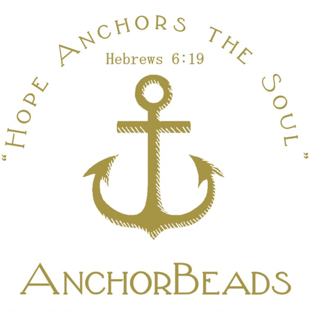 Anchor Beads