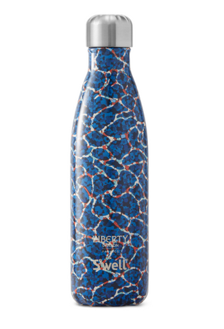 Liberty London x S'well Riverie Pepper