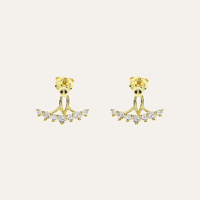 Formentera Earrings
