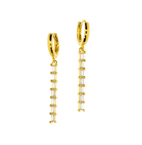 Vegas Earrings