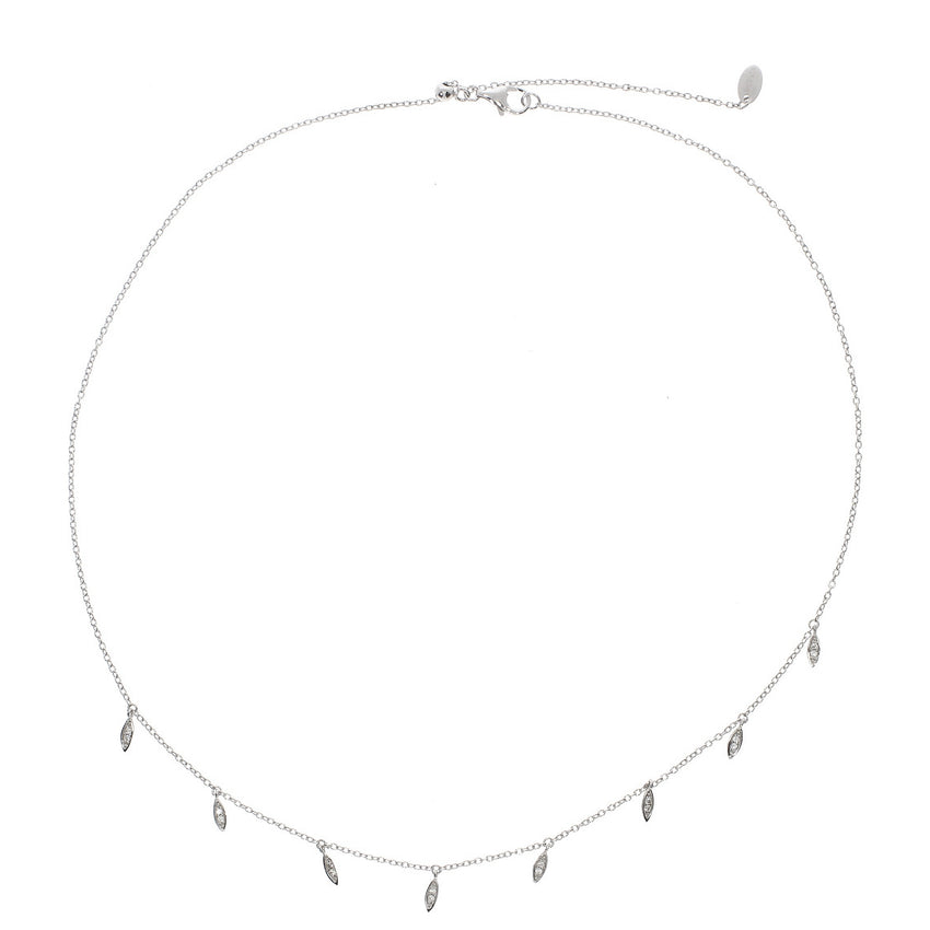 Meghan Necklace
