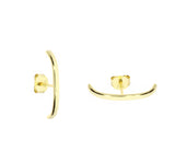 PREORDER - Sleek Studs
