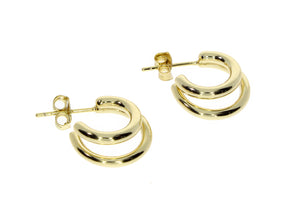 PREORDER - Alicia Hoops