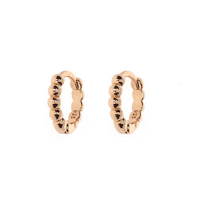 Mia Mini Hoops
