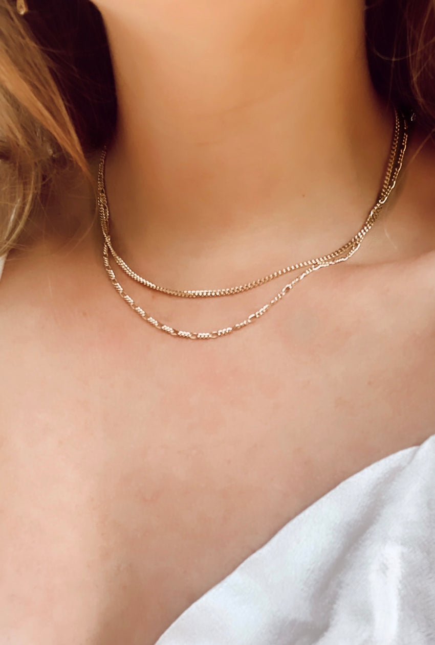 Bestseller Necklace