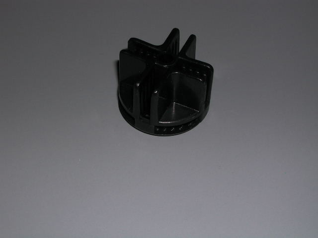 "Grid Plastic Connector For 14"" X 14"" Panels