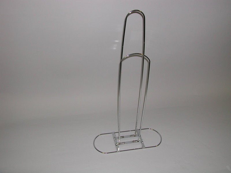 Hanger Stacker