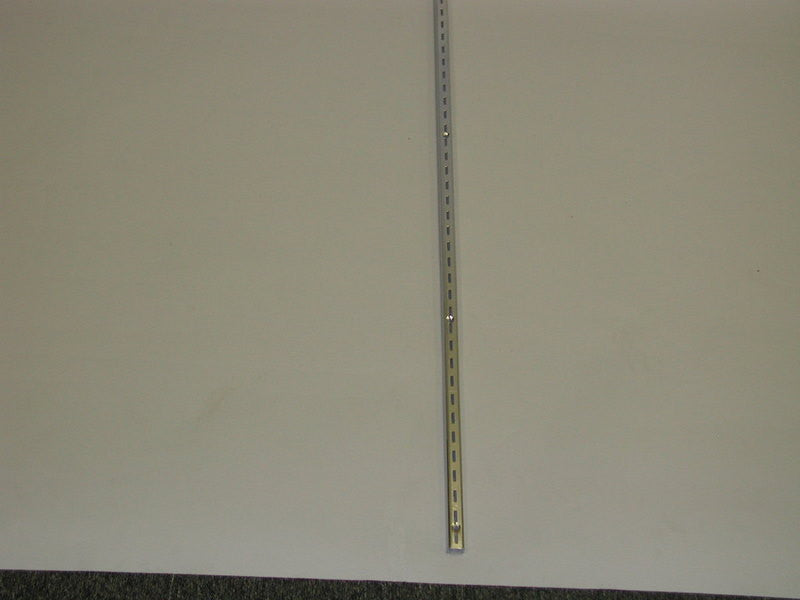 "Standard SST 1/2"" Slot On 1"" Centers