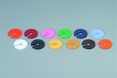 Classic Marker Disks