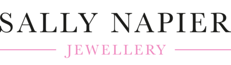 Sally Napier Jewellery