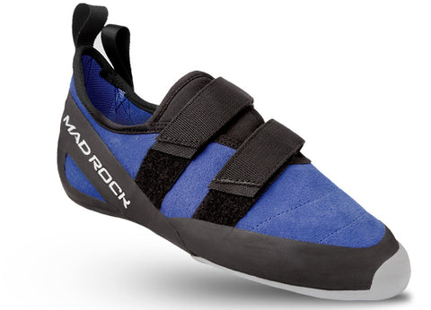 Badger RENTAL Gym Shoe *Wholesale Orders Only*