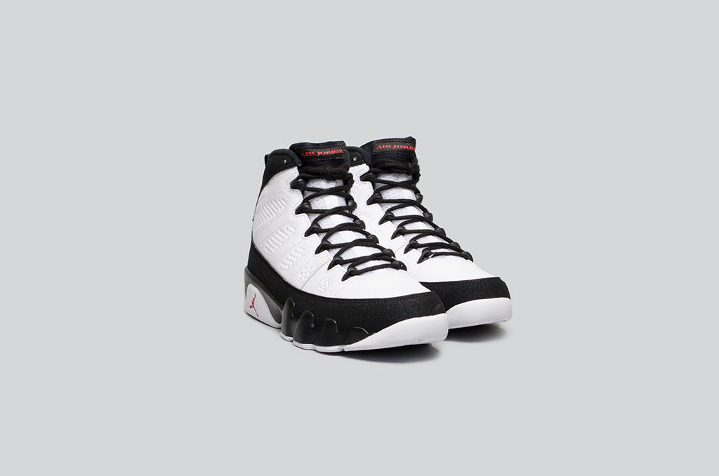 17b475b069b We will begin taking online orders on Monday, December 5th only if there  are remaining pairs from the in-store release. air jordan ...