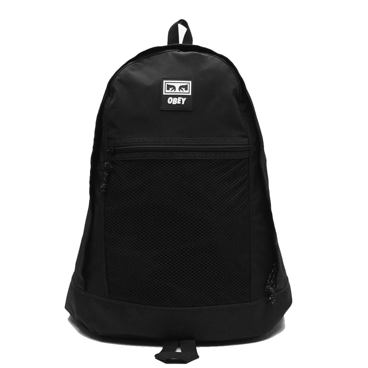 Conditions Daypack 'Black'