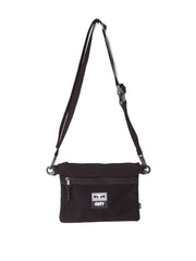 Daily Sling Pack 'Black'