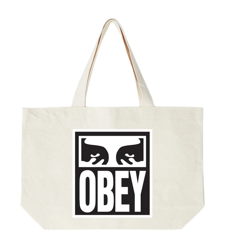 Obey Eyes Icon 2 'Natural'