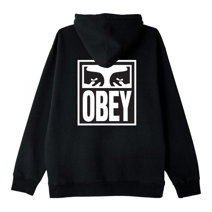 OBEY Eyes Icon 2