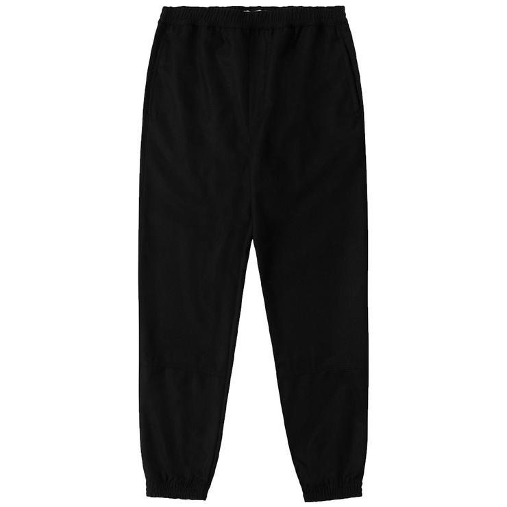 Hubert Trousers