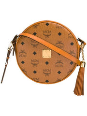 Heritage Tambourine in Visetos Medium