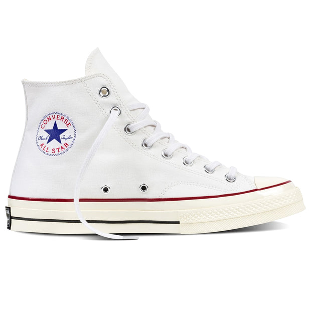 Chuck Taylor All Star 70 High 'White'