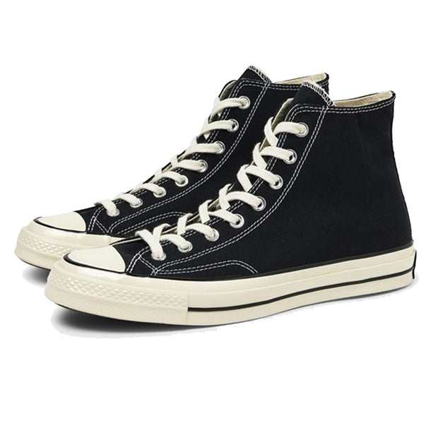 Chuck Taylor All Star Hi 'Ivory'